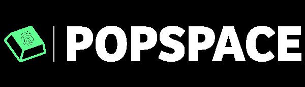 logo_export_popspace_green